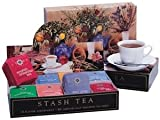 Fruit Tea Gift Set Sampler