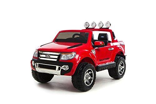 rideontoys4u-1234-buy-coche-teledirigido-ford-ranger-2015-dos-motores-12-v-mando-a-distancia-puertas