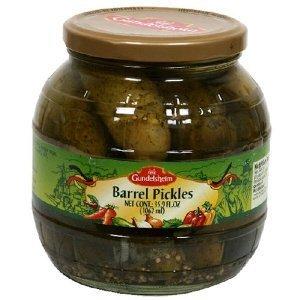 kuhne-pickle-barrel-359-oz