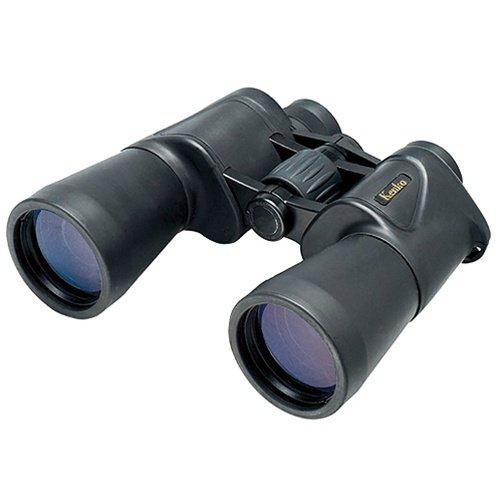 Kenko Bn-103185 Ultraview 12X50W Sp Binocular