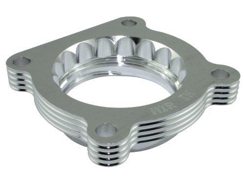 aFe 46-35002 Silver Bullet Throttle Body Spacer