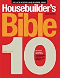 Housebuilder's Bible (9th Edition)