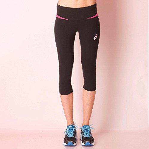 asics-essentials-womens-knee-collants-s