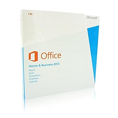 Padchip Authorization Microsoft Retail Office Home Business 2013 Product Key