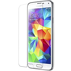 GKR RETAIL BRAND TEMPERED GLASS FOR SAMSUNG GALAXY J7(OLD EDITION)