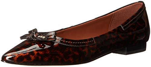 cole-haan-womens-alice-bow-skimmer-pointed-toe-flat-tortoise-patent-105-b-us