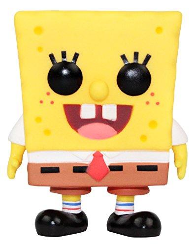 Niftywarehouse Spongebob Squarepants Gifts And