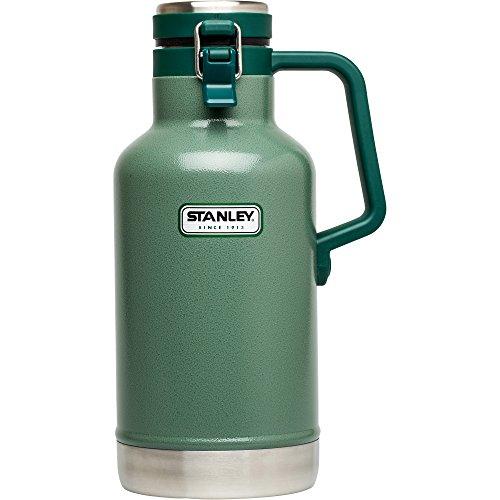 stanley-classic-growler-hammertone-green-2-quart