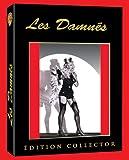 echange, troc Les Damnés - Édition Collector 2 DVD