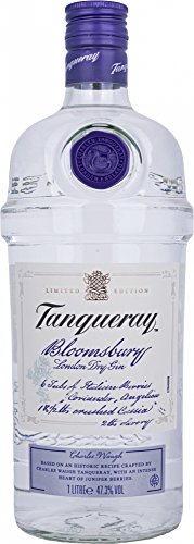 tanqueray-bloomsbury-london-dry-gin-1-x-1-l
