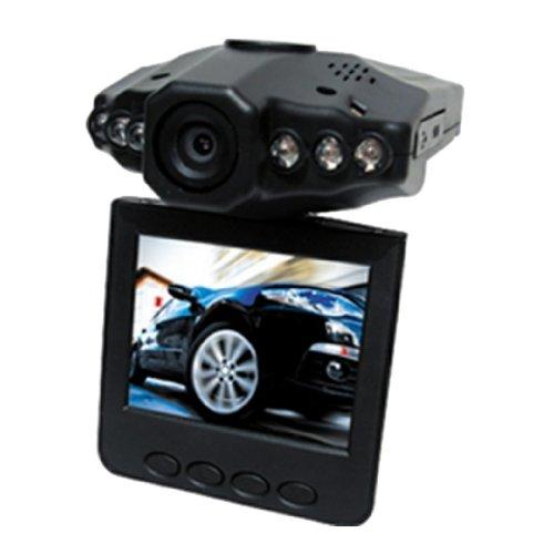 """Tangda Car cam HD198 Digital 2.5"""" TFT Bildschirm Kamera Objektiv Auto Träger DVR Monitor Kamera Video Recorder Rückspiegel"""