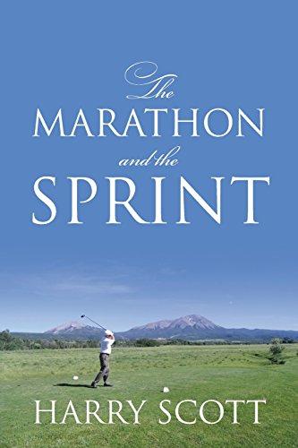The Marathon and The Sprint