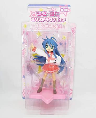 """5th movie """"K-ON!"""" Special """"Singing! Azusa"""" figure (japan import)"""