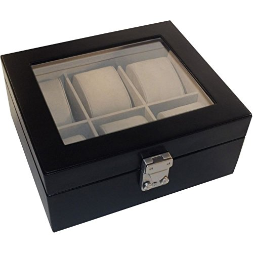 royce-leather-aristo-6-slot-watchbox-black