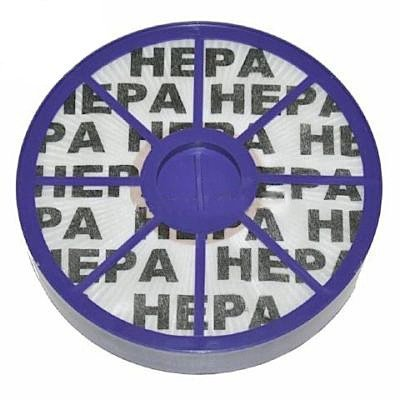 Hepa Filter for DYSON DC04 DC05