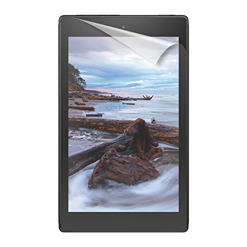 NuPro-Fire-HD-8-Screen-Protector-Kit-2-Pack