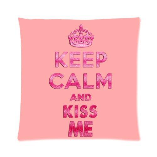 Hot Pink Body Pillow