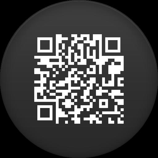 qr-code-generators