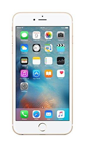 Apple-iPhone-6s-Plus-Ricondizionato-Certificato