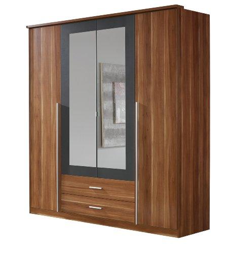 m bel schrank 2016 dreht renschrank. Black Bedroom Furniture Sets. Home Design Ideas