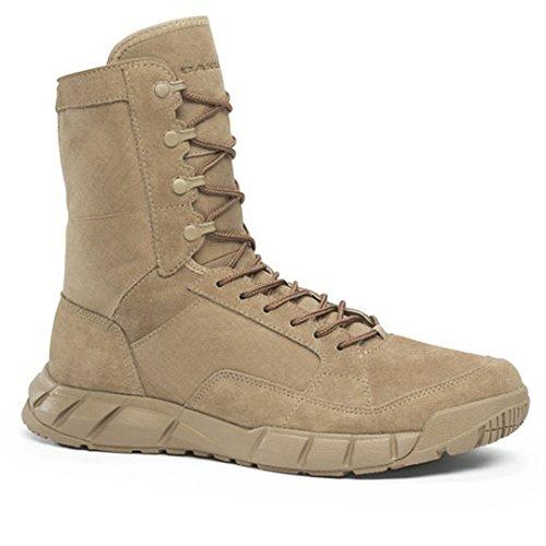 oakley desert boot laces
