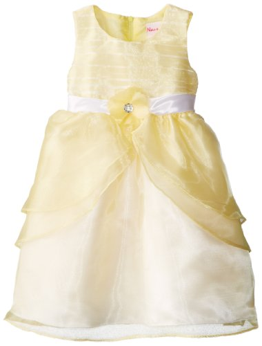 Special Occasion Dresses For Kids front-929671