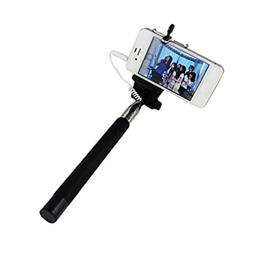 selfie stick price at flipkart snapdeal ebay amazon selfie stick starting at 1 at ebay. Black Bedroom Furniture Sets. Home Design Ideas