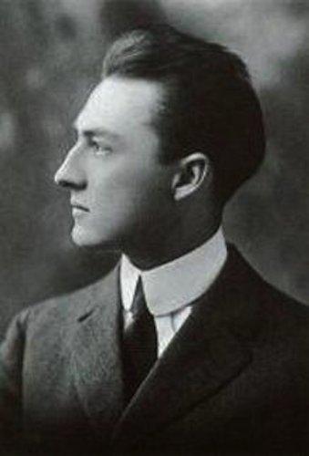 William carlos williams selected essays