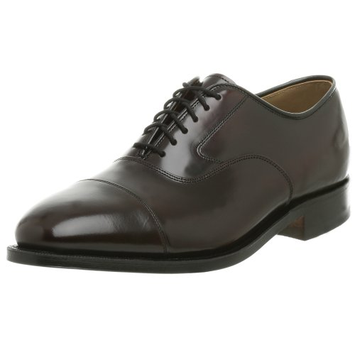 Johnston & Murphy Dress Shoes Sale: Save Up to 40% Off! Shop migom-zaim.ga's huge selection of Johnston & Murphy Dress Shoes - Over 90 styles available. FREE Shipping & Exchanges, and a % price guarantee!
