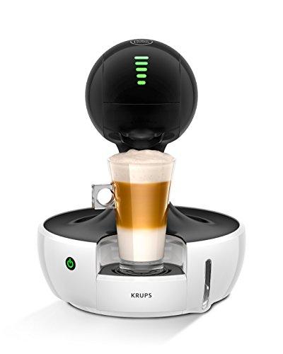 krups-nescafe-dolce-gusto-drop-cafetera-con-pantalla-tactil-de-seleccion-color-blanco