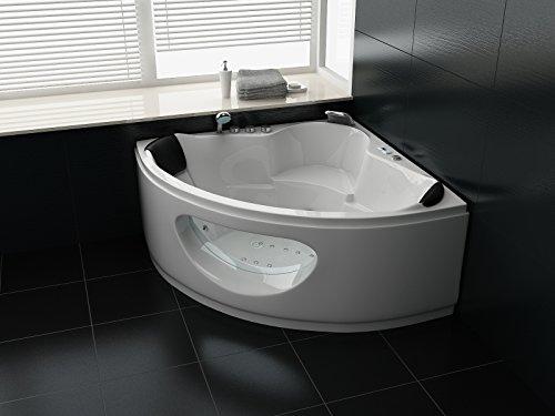luxus-whirlpool-badewanne-138x138-vollausstattung-jacuzzi-sonderaktion-