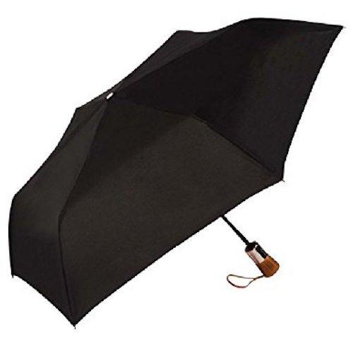 shedrain-the-ultimate-umbrella-auto-open-close-real-wood-handle