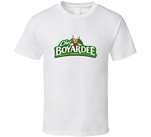 sunshine-t-shirts-chef-boyardee-cool-grunge-look-t-shirt-l-white