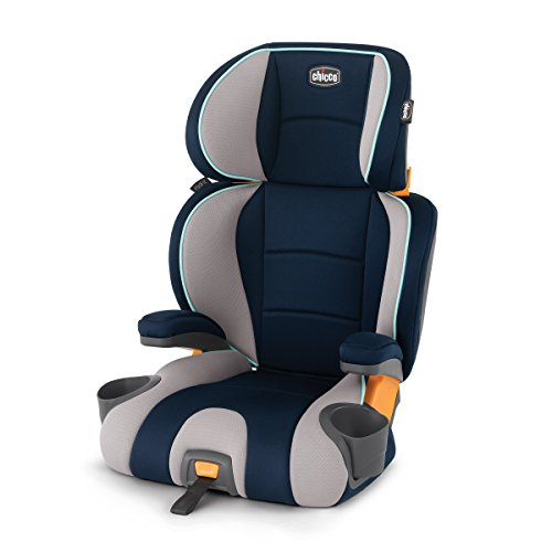 chicco-kidfit-2-in-1-belt-positioning-booster-car-seat-wimbledon