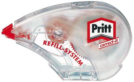 pritt-refill-roller-42mm-z4sdh-weiss-korrektur-refill-roller-inh14-m
