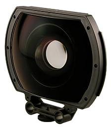 Century Xtreme Fisheye HD Adapter HVX