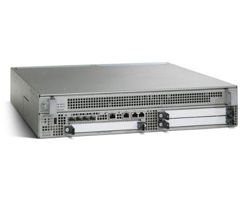 Cisco ASR1002-10G-SHA/K9