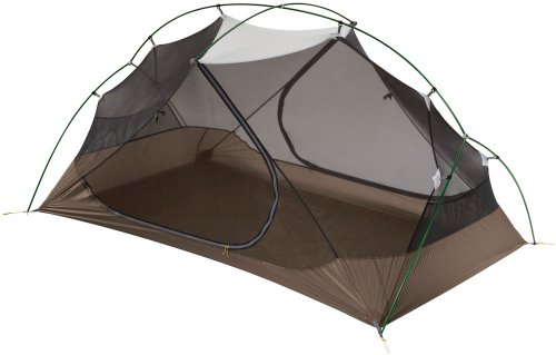 ... MSR Hubba Hubba Tent  sc 1 st  Backpacking Samurai & MSR Hubba Hubba 2 Person Tent | Backpacking Samurai