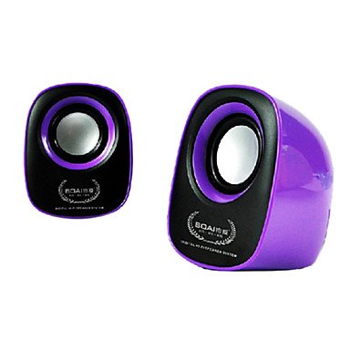X Mini Kai Bluetooth Speaker