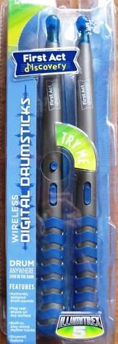 Wireless Light Switch Kit