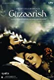 Guzaarish - DVD - ALL REGIONS - NTSC - Hrithik Roshan - Ashwairya Rai - Bollywood
