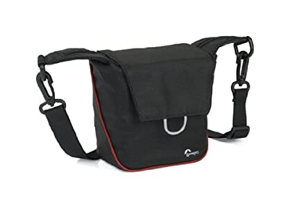 Lowepro Compact Courier 80 Shoulder Bag For Camera 49