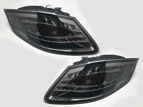 2-luces-led-rearlights-cola-humo-lente-para-05-08-porsche-boxster-s-987-caiman-s
