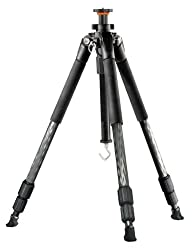 Vanguard Tripod Carbon Fiber Auctus 283CT