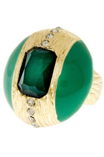 Camo Diamond Engagement Rings