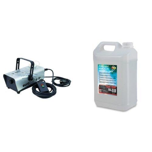 eurolite-n-10-mit-on-off-controller-adj-5l-heavy-nebelflussigkeit-bundle