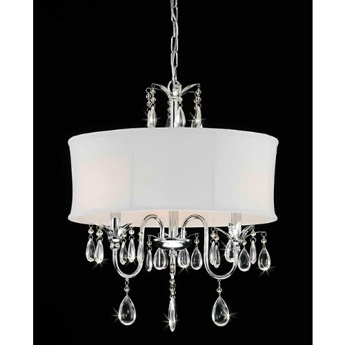 melissa-crystal-chandelier