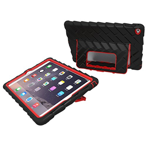 apple-ipad-air-2-hideaway-with-stand-orange-gumdrop-cases-silicone-rugged-shock-absorbing-protective