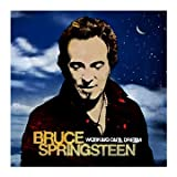 SHE'S THE ON - Bruce Springsteen