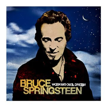 41nivR0ZhUL. SL500  THE BOSS IS BACK: New Springsteen album is here